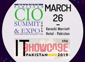 CIO Summit 2.png