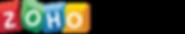 zoho-recruit-logo.png