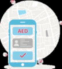Driver-App_Ariz.png