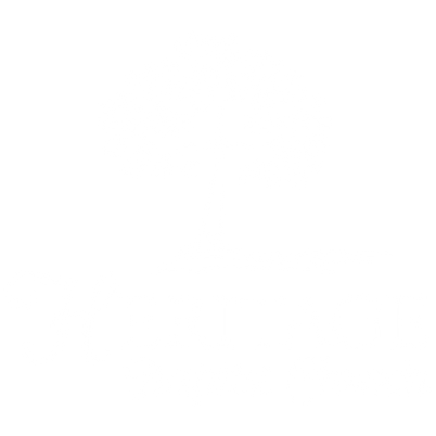 Heritage Baptist Church, Dover, NH, New Hampshire