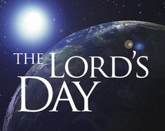 5 Ways to Prepare for Lord's Day Worship