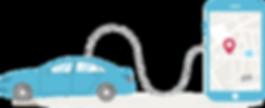 Cab-Tracker_Ariz.png