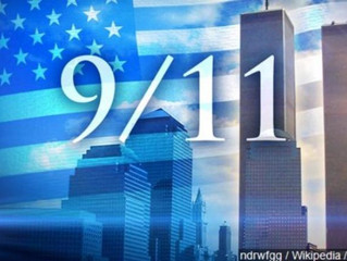 Remembering What Cannot Be Forgotten