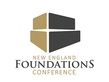 Foundations Conference, Heritage Baptist Church, Dover, NH, seacoast, conservative, pastors, fellowship