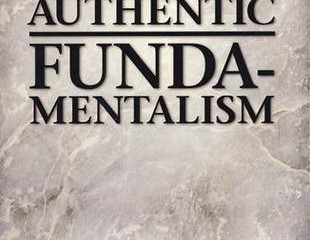 Hindrances to a Healthy Fundamentalism
