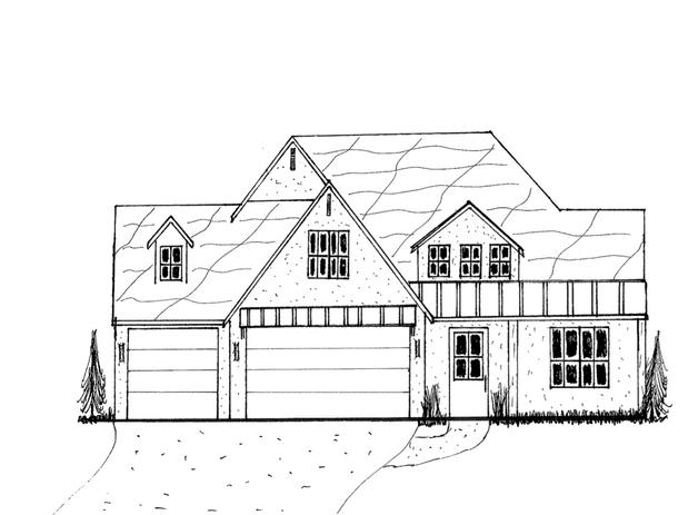 Modern Famrhouse