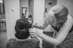 Elizabeth Louise Hair Stylist