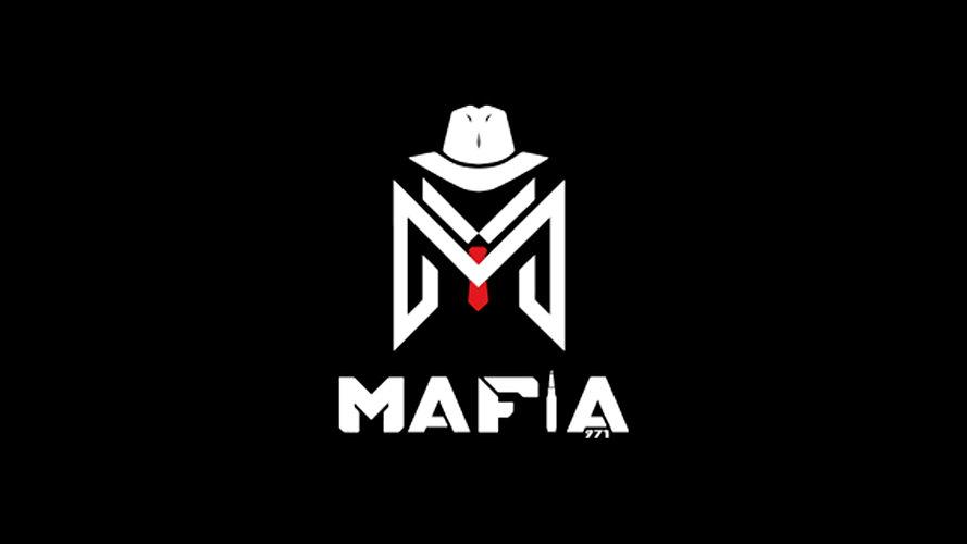 MAFIA CLUB DUBAI3.jpg