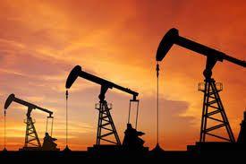 El petróleo, ¿hasta dónde?