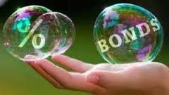 Burbuja en la renta fija. ¿Y ahora qué?