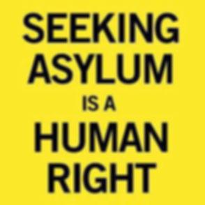 aia_refugee_fbprofile.jpg