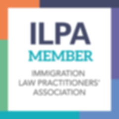 ILPA_Member_LogoRGBweb_FIN.jpg