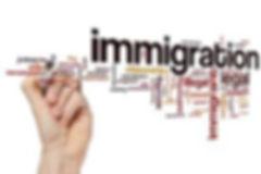 image immigration.jpeg