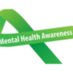 Mental_health_awareness-300x300.jpg