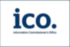 ICO-20180508115250598.jpg