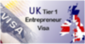 uk tier one visa.png