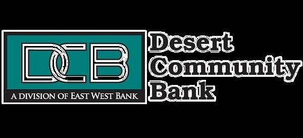 DCB Logo_edited.png