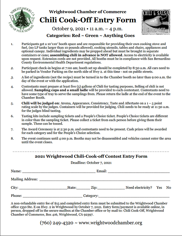 2021 Chili Cookoff Entry Form.png