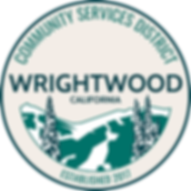 Wrightwood CSD Logo.png