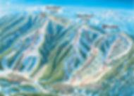 Mt. High.jpg