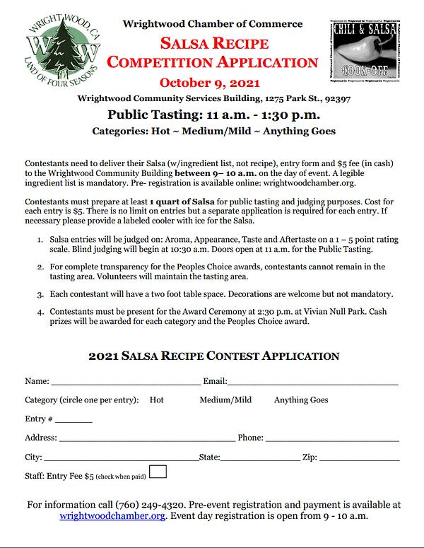 2021 Salsa Contest Application.png