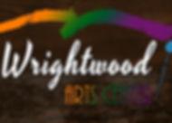 Wrightwood Arts Center.jpg