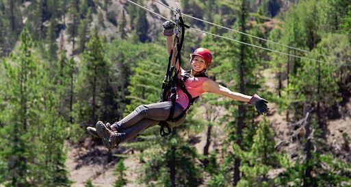 Big Pines Zipline.jpg