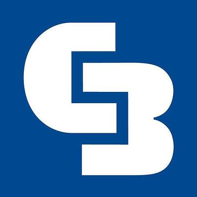 Coldwell Banker Homesource Logo.jpg