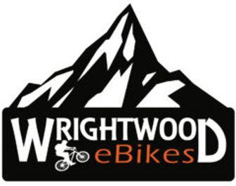 Wrightwood eBikes.jpg