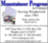Mountaineer Progress.png