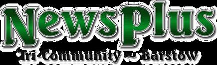 News Plus Logo.png