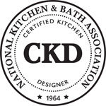 Certified Kitchen Designer