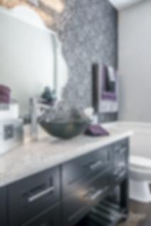 Denori Design, Inc., Kitchen and Bath Design