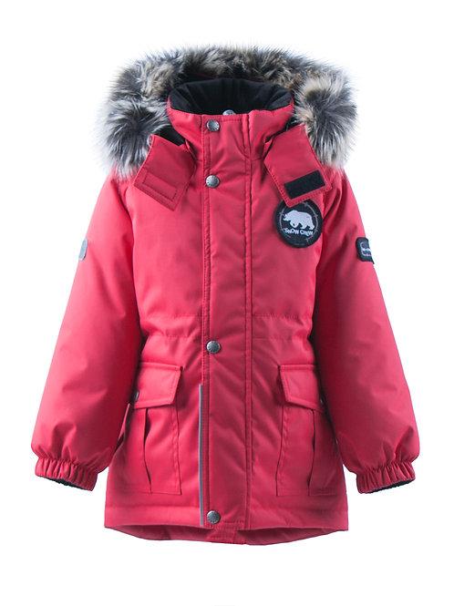 Куртка зимняя RALPH - Kerry