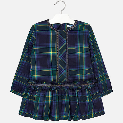 Платье - Mayoral