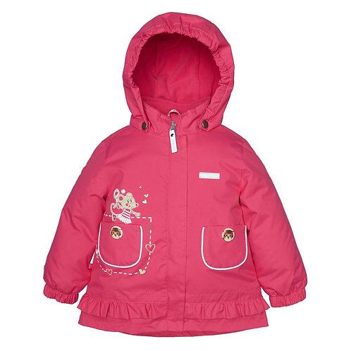 Куртка BELINDA - Kerry