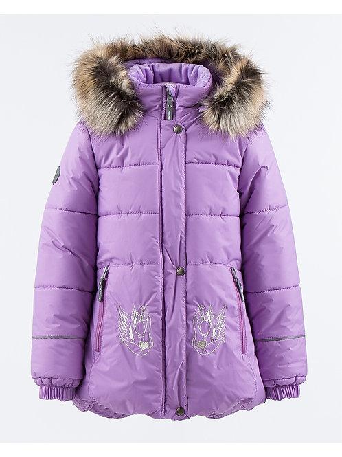Куртка зимняя MARIA - Kerry