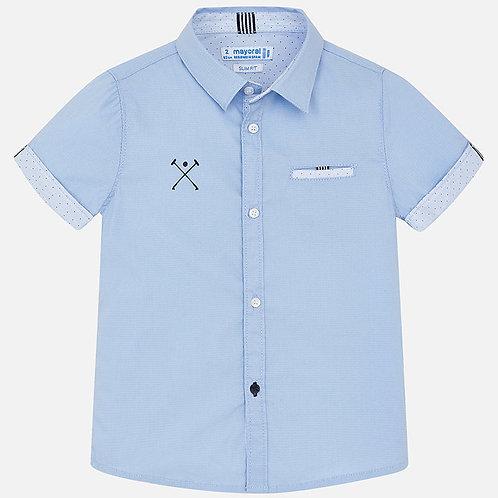 Рубашка - Mayoral