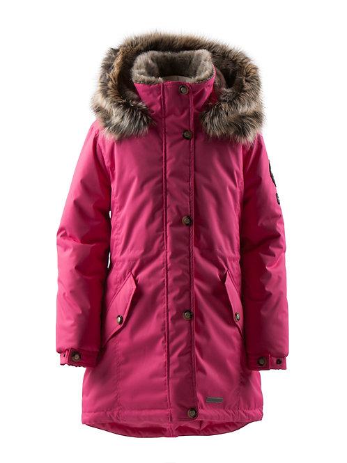 Куртка ESTELLA - Kerry