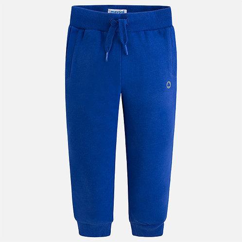 Спортивные брюки - Mayoral