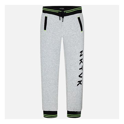 Спортивные брюки Nukutavake - Mayoral