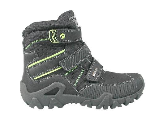 Ботинки - IMAC