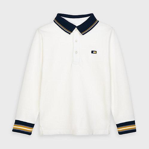 Рубашка - поло - Mayoral