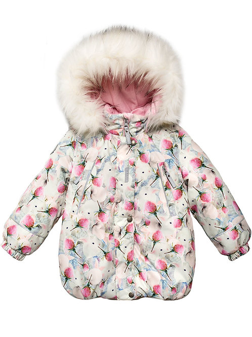 Куртка EMILY - Kerry