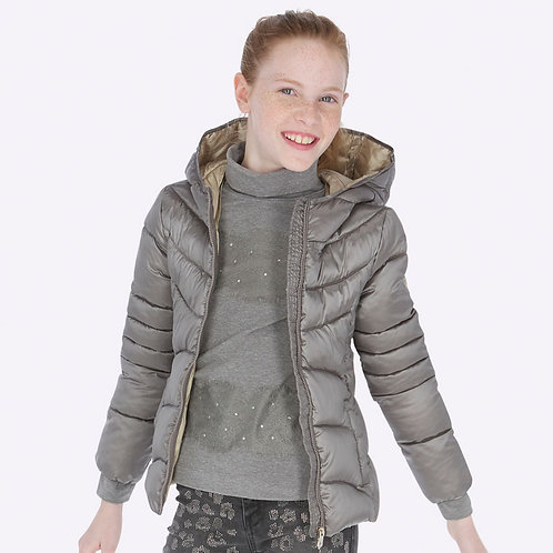 Куртка - Mayoral