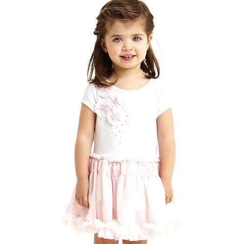 Платье - iDO