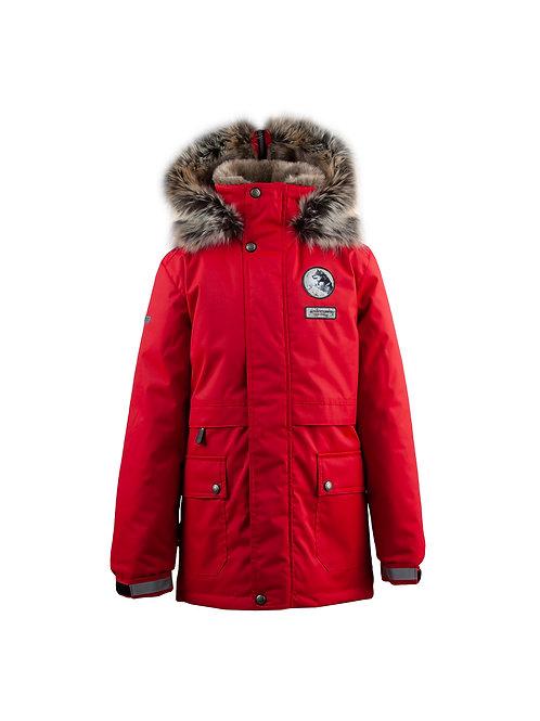 Куртка NASH - Kerry
