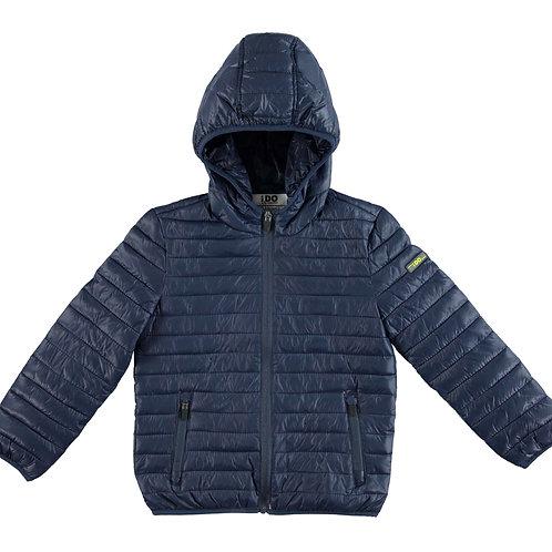 Куртка - iDO