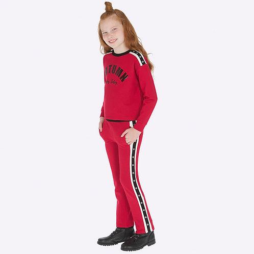 Спортивный костюм - Mayoral