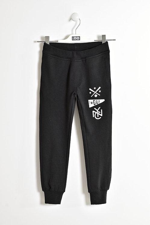 Спортивные брюки - iDO